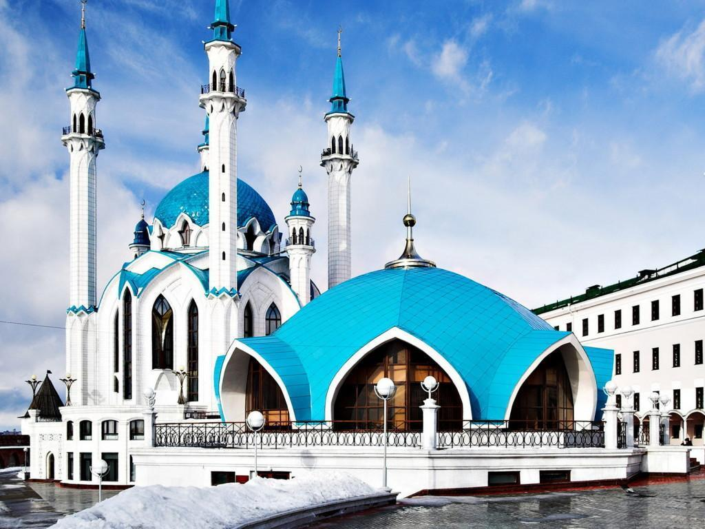 http://kingtur.ru/uploads/product_images/1671/cities_kazan__mosque_kul_sharif_023483_.jpg